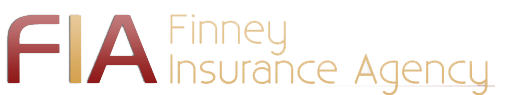 Finney Insurance Agency