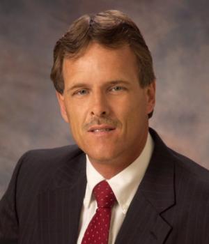 Jim Finney